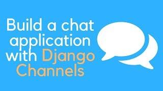 JustDjango Videos