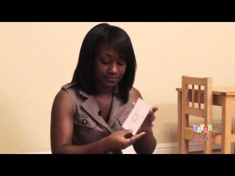 Montessori ABC sounds