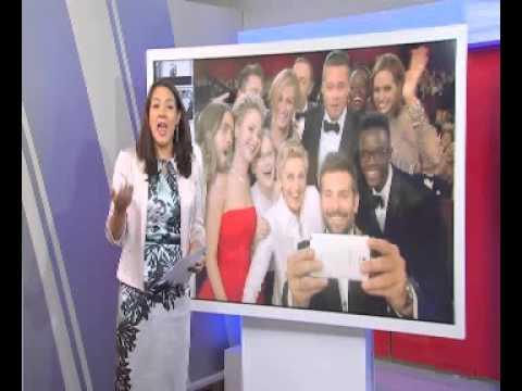 David Ortiz Big Papi Obama Selfie Scandal