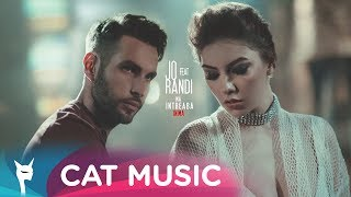 Download JO feat. Randi - Ma intreaba inima (Official Video) by Famous Production
