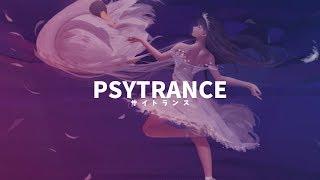 Flawx & B2G - Dance Of The Little Swans | Diversity Release