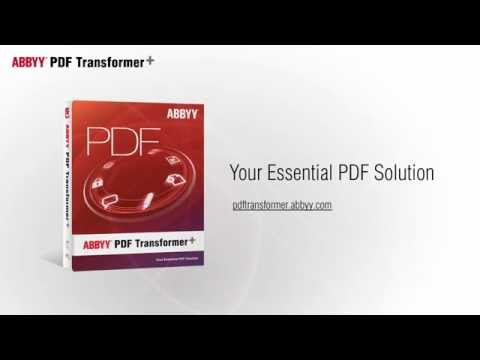 Digitally Sign Your PDF Documents