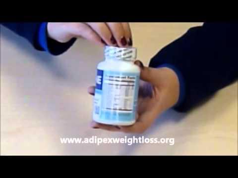 Adipex Weight Loss Pills Natural Alternative xK0DgVP01Iw