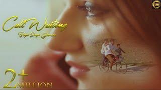 Call Waiting | Baljit Singh Gharuan | Full Official Song 2014 | Yaar Anmulle Records