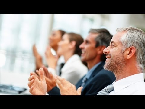 How to Use Humor in a Speech | Public Speaking