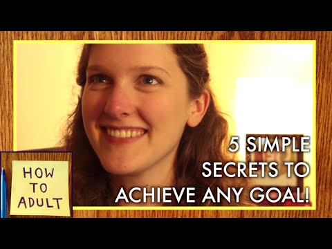 5 Crazy Simple Ways to Stop Procrastinating and Get Things Done!
