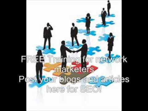 Business Networking Groups - How to Create A Successful Facebook Group