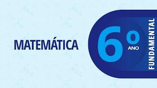 01/07 - 6º ano EF - Matemática - Polígonos e o plano cartesiano