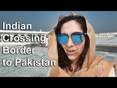 Xxx Mp4 Sending My Indian Wife To PAKISTAN Kartarpur Corridor Amp Gurudwara 3gp Sex