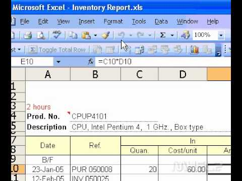 Microsoft Office Excel 2003 Change the default file format for saving workbooks