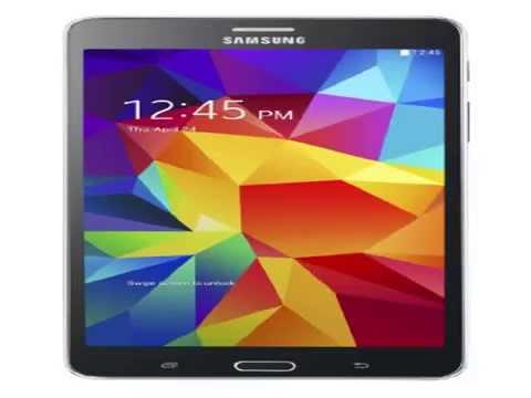 Get Samsung Galaxy Tab 4 (7-Inch, Black) Top List