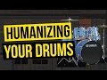 Humanizing Your Drums [Ableton Pro Tip]