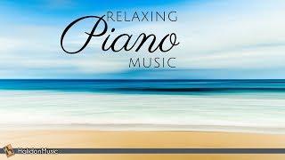 Morning Show ♫ NEW ♫ Relaxing Piano Music