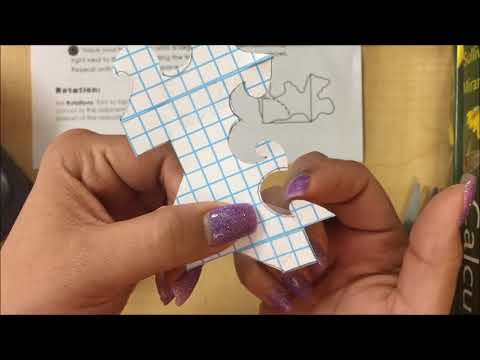 How to make a Rotation tile for Tessellation