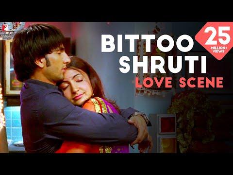 Xxx Mp4 Scene Bittoo Shruti Love Band Baaja Baaraat Ranveer Singh Anushka Sharma 3gp Sex