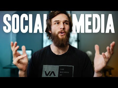Social Media You NEED as a Software Developer