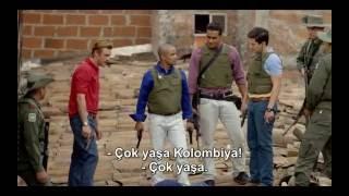 Narcos Pablo Escobar S Death Scene Hd English Subtitles