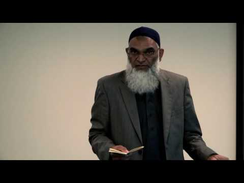 Debate: Numerical Miracles in the Quran, Shabir Ally vs. Richard Lucas