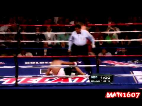 Xxx Mp4 Boxing Tribute Champions Get Back Up 3gp Sex