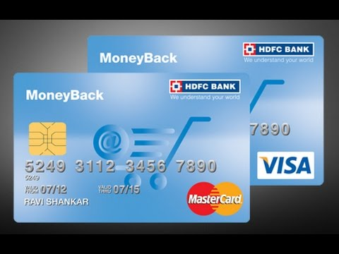 Enable International Usage on Credit Card: Credit Card ko Videsh mein kaise istemaal karein?