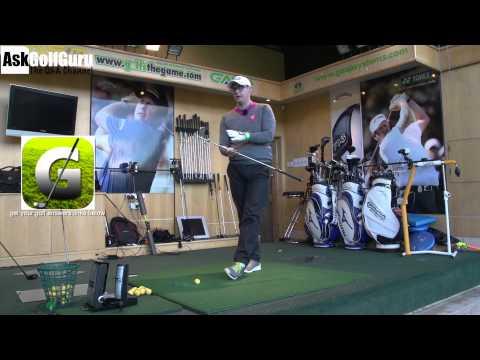 Golf Club Length in Custom Fitting AskGolfGuru