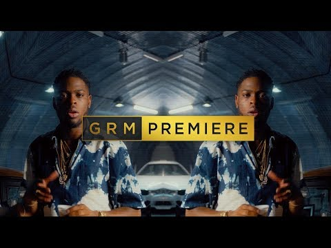 Yxng Bane - Both Sides [Music Video] | GRM Daily