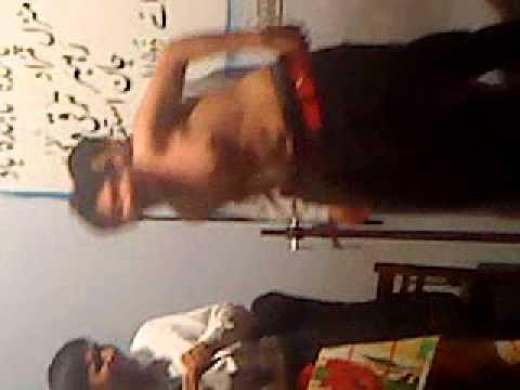 Xxx Mp4 Gujrati Boy Dancing Nude 3gp Sex