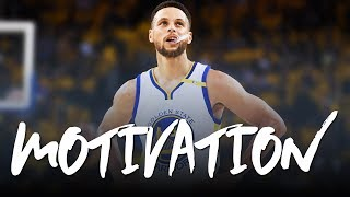 Stephen Curry Motivation 2016 ᴴᴰ