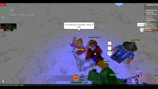 person having sex on roblox | Daikhlo