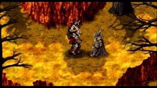 Time For Revenge Ep 1 - The Omen - Final Fantasy Brave Exvius Ffbe Ios Gameplay