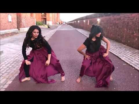 Xxx Mp4 Swing Zara Cover Jai Lava Kusa Varsha Sadhu Choreography 3gp Sex
