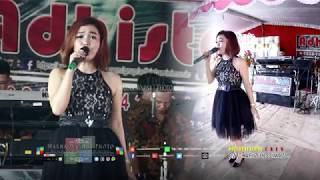 Download Alangkah s3Dap Suareee payo bebeno sape nd4k Mayo'eeeeee.......Adhista Mini Music Video