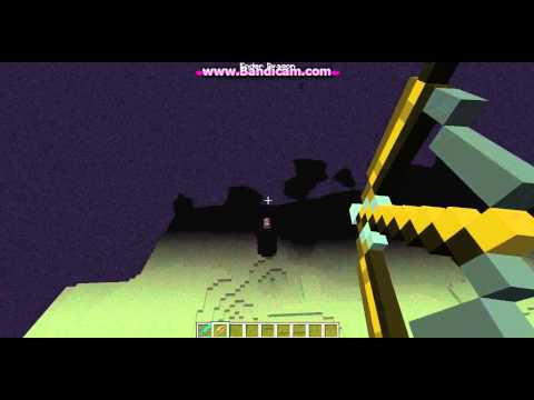 how to go to the end and defeat the ender dragon
