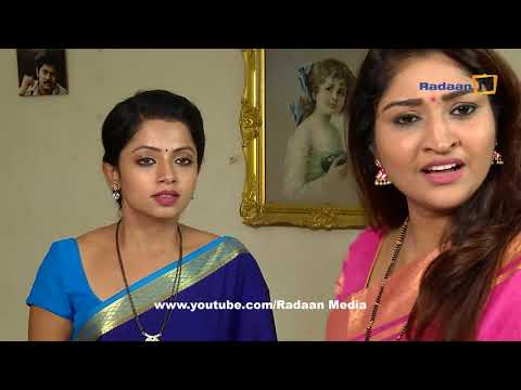Xxx Mp4 வாணி ராணி VAANI RANI Episode 1737 01 12 2018 3gp Sex