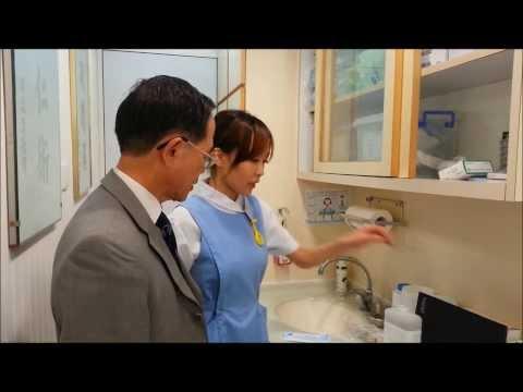 檢測尿蛋白的方法 Methods for testing protein in urine