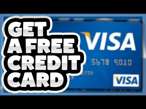 how to Create Virtual Credit Card Free for Lifetime | 2018 Working