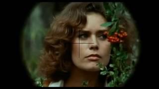 Hitch-Hike - Movie Version by Film\u0026Clips