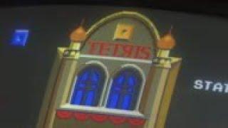 Classic puzzle game Tetris turns 35