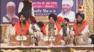 Tum Daate Thakur Pritpalak | Bhai Balbir Singh Ji Chandigarh Wale