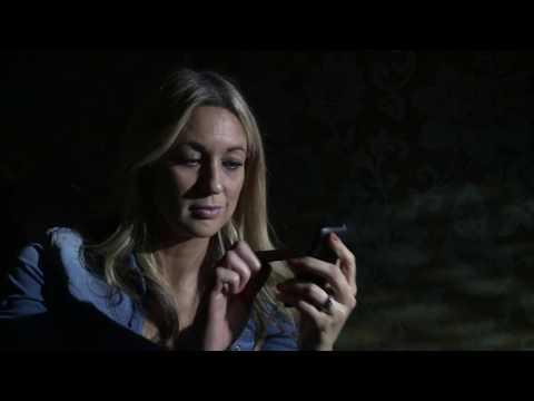 CORPORATE VIDEO - NORTHERN POWERGRID