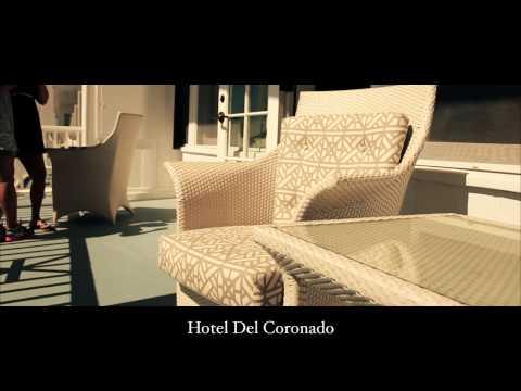Coronado Hotel | Hotel Del Coronado