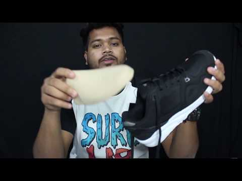 Another Hrx By Hritik Roshan Sneaker Unboxing | Hindi | India