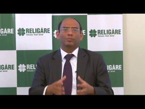 Budget February 2016 analysis with Mr.Jayant Manglik