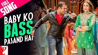 SULTAN | Full Songs | Salman Khan | Anushka Sharma