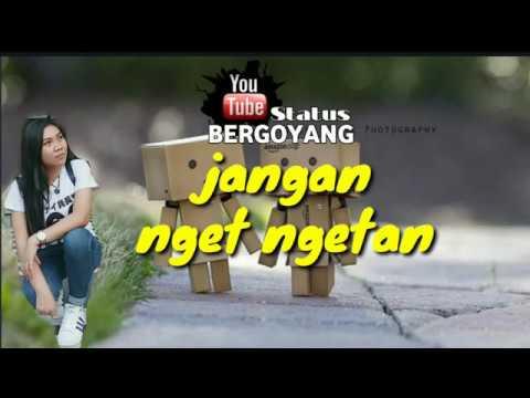 Lirik Lagu JANGAN NGET NGETAN Jawa Dangdut Campursari - AnekaNews.net