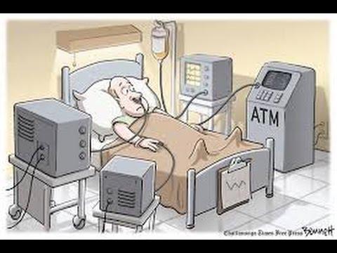 Crazy ATM Review - Get FREE Access To Crazy ATM Today