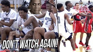 This Game Will Make You CRINGE PART 2! Player Gets SLAPPED + Cameramen Get SMASHED!