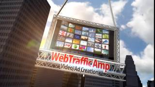 Animated Video Segment