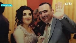 Olumu ile butun mediani yasa bogan jurnalist Natiq Qedimovun heyatindan - Bu qeder