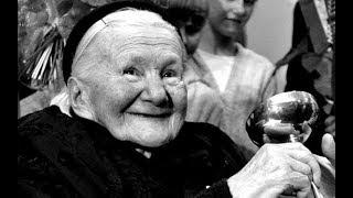 Você Conhece? - Irena Sendler, o Anjo do Gueto de Varsóvia